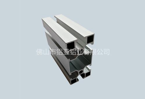 流水线铝型材定制