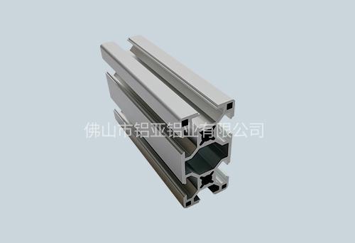 铝型材加工定制