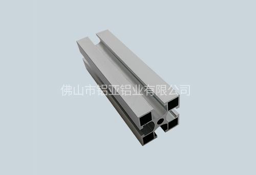 挤压铝型材厂家