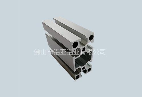 工业型铝型材