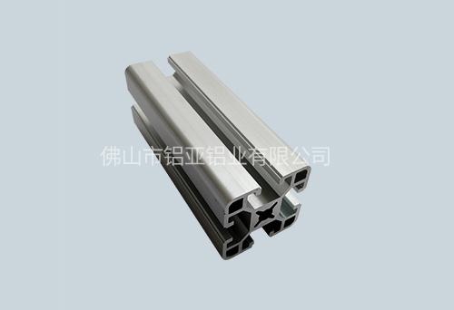 广东挤出铝型材