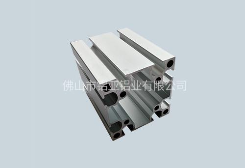 流水线铝材厂家