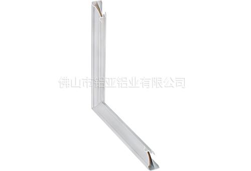 铝型材镜框