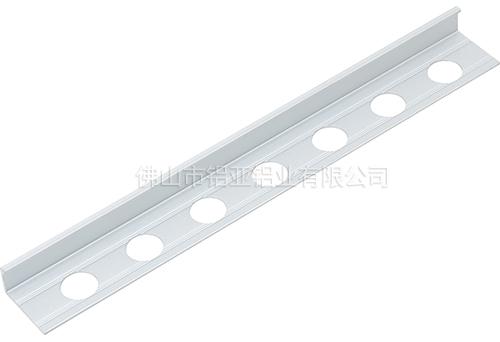 地角线铝材