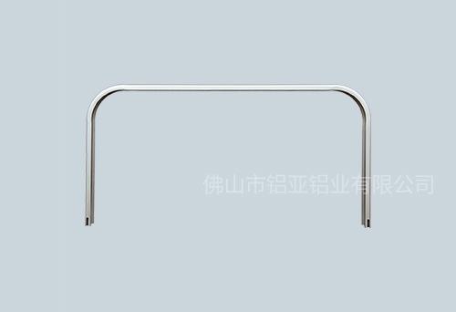 铝型材拉弯
