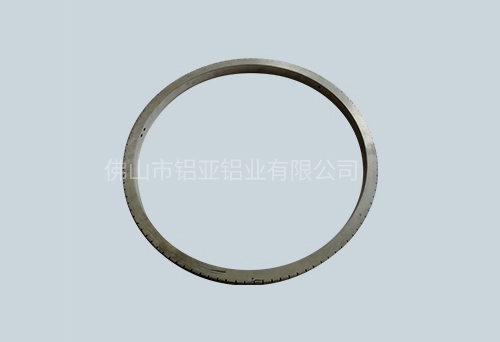 上海铝材拉弯
