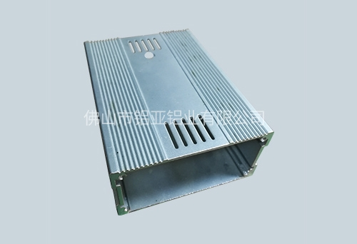 广东挤压铝型材