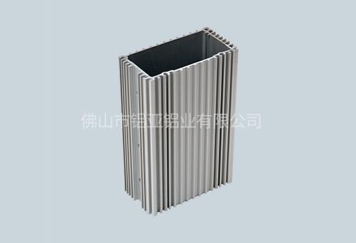 广东加工铝型材