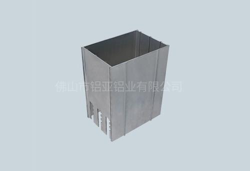 工业铝型材订制