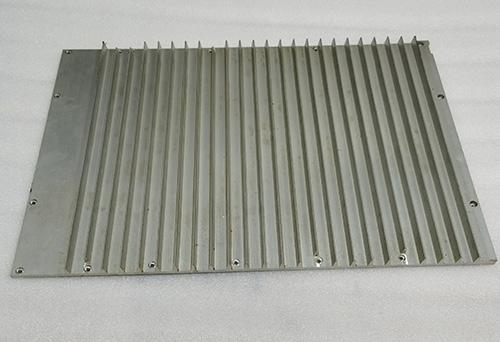 散热器制品